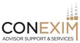 Conexim Advisors Ltd.